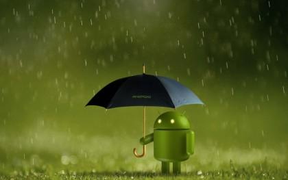 Comissão Europeia investiga Google por possíveis práticas anticompetitivas