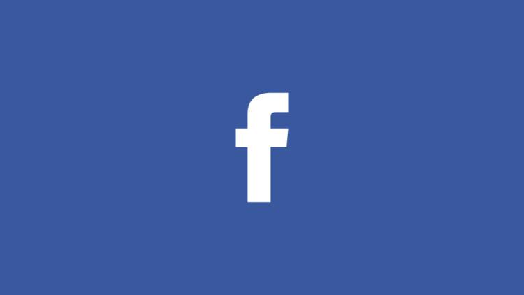 Cookies do Facebook começam a rastrear até mesmo quem não é usuário