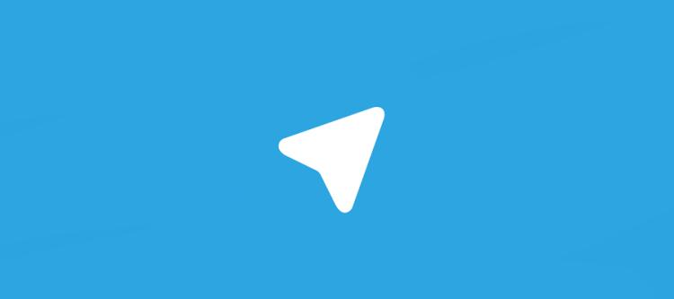 Após bloqueio do WhatsApp, Telegram ganha 1 milhão de usuários e está instável