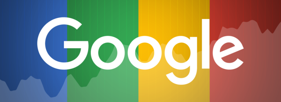 Veja tudo o que você já fez usando o Google em uma só página
