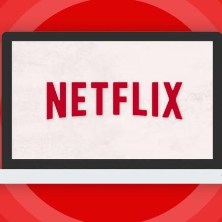 Netflix lançará função para assistir filmes offline ainda neste ano