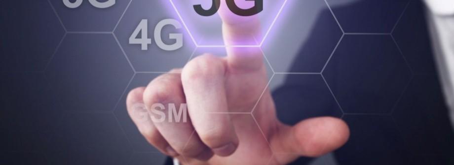 Brasil se prepara para o 5G; saiba do que as novas redes serão capazes